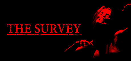 Teaser image for The Survey