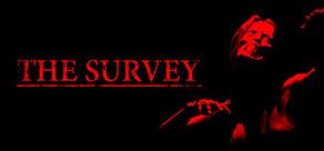 The Survey cover art