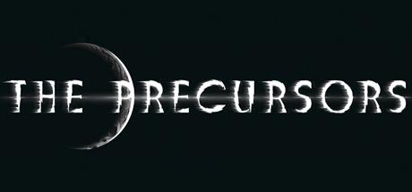 Precursors