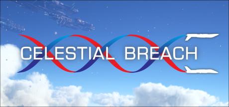 Celestial Breach