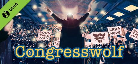Congresswolf Demo