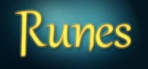 Runes cover art
