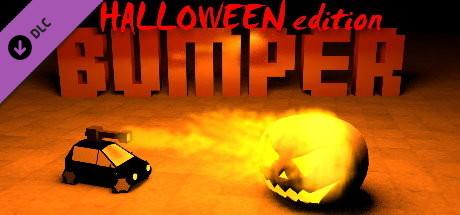 DLC Bumper Halloween [steam key]