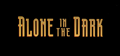 Alone In The Dark 1 On Steam
