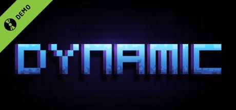Dynamic Demo