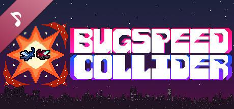 Bugspeed Collider - Soundtrack