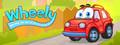Wheely-game