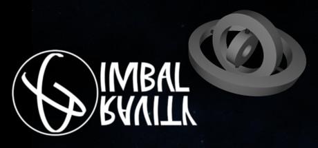 Gimbal Gravity
