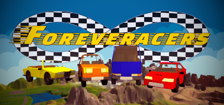Teaser image for Foreveracers