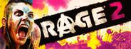 RAGE 2 (Steam)
