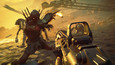 RAGE 2 picture10
