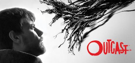 Outcast: A Wrath Unseen
