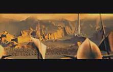 SpellForce - Platinum Edition video