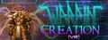 Warpin: Creation (VR)-game