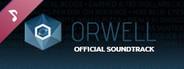 Orwell - Soundtrack