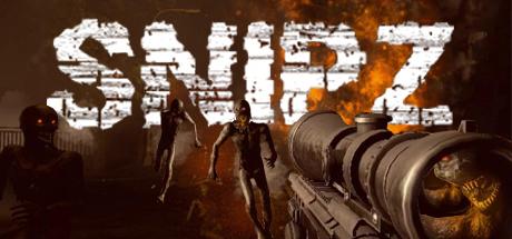 Teaser image for SnipZ