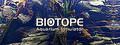 Biotope-game