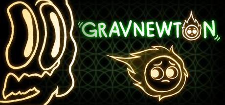 GravNewton в Steam