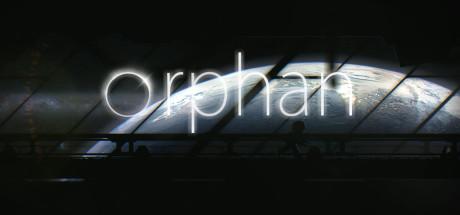 Orphan Free Download v1.0.2.2