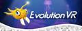 Evolution VR Screenshot Gameplay