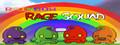 Rainbow Rage Squad Screenshot Gameplay