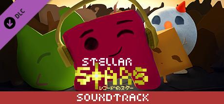 Stellar Stars - Soundtrack