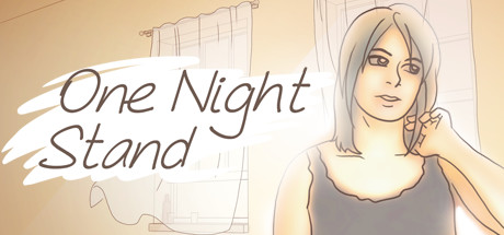 Get a one night stand