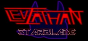 Leviathan Starblade cover art