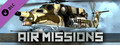 Air Missions: HAVOC Screenshot Gameplay