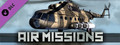 Air Missions: HIP Screenshot Gameplay