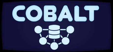 Cobalt Dedicated Server