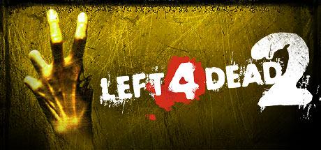 Left 4 Dead 2 - 1 Aylık
