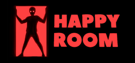 happy room free to play