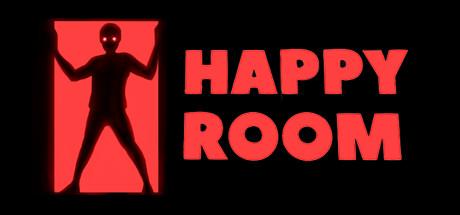 Happy Room Free Download v3.0