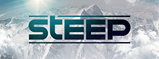 Steep Open Beta +1