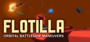Flotilla Demo cover art