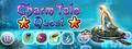 Charm Tale Quest Screenshot Gameplay