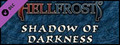 Fantasy Grounds - Hellfrost: Shadows of Darkness