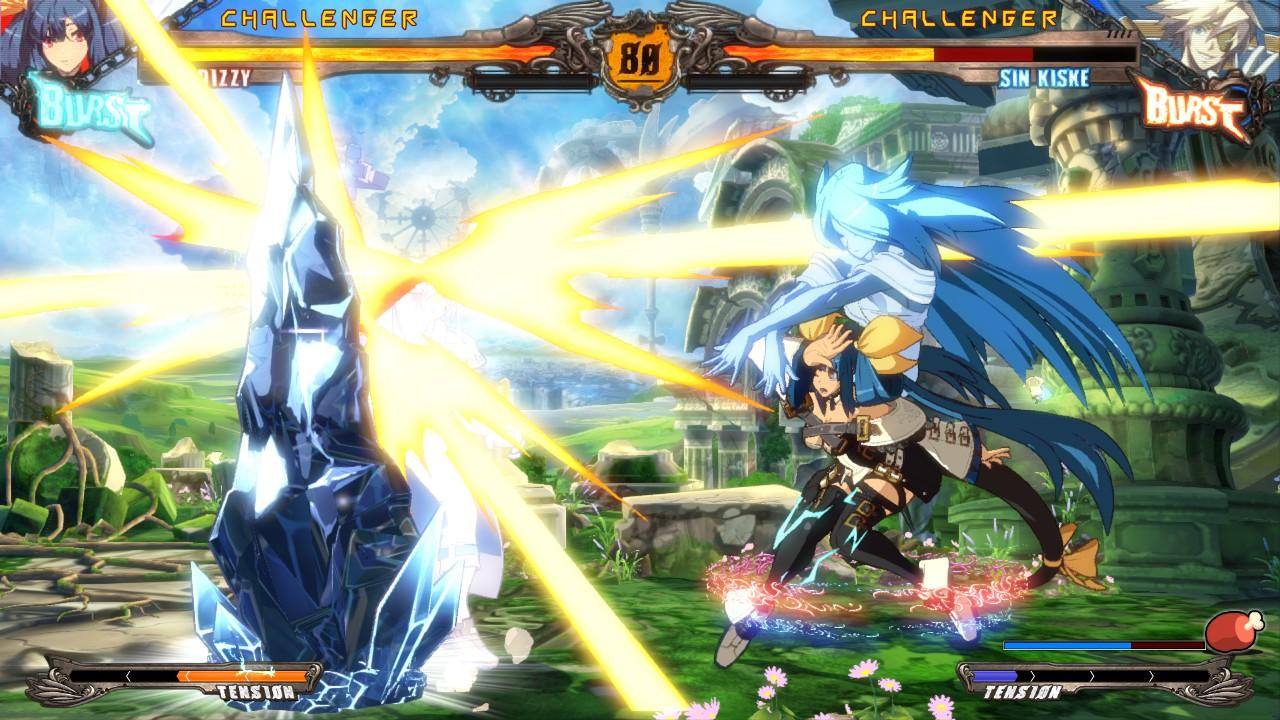 com.steam.550331-screenshot