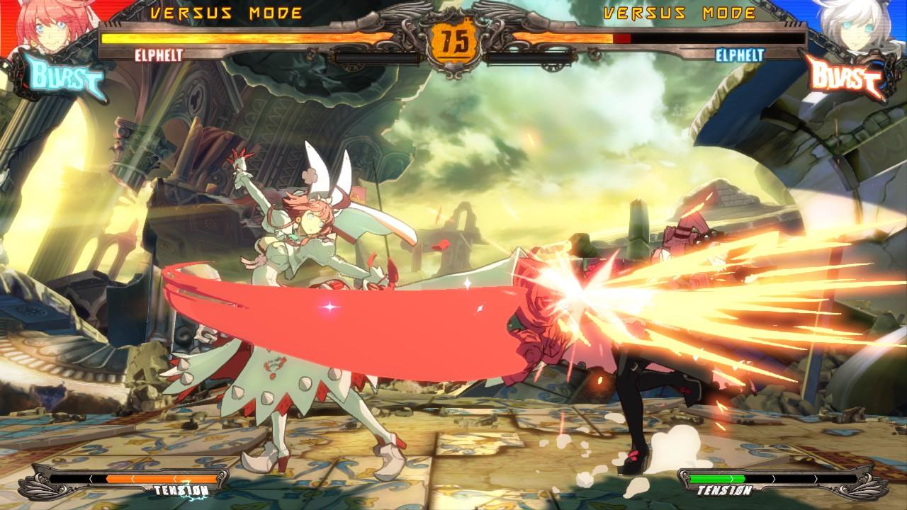 com.steam.550335-screenshot
