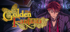 Showcase Umineko Golden Fantasia