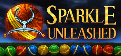Teaser image for Sparkle Unleashed