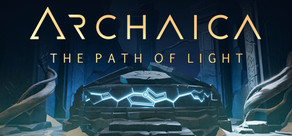 Archaica: The Path of Light cover art