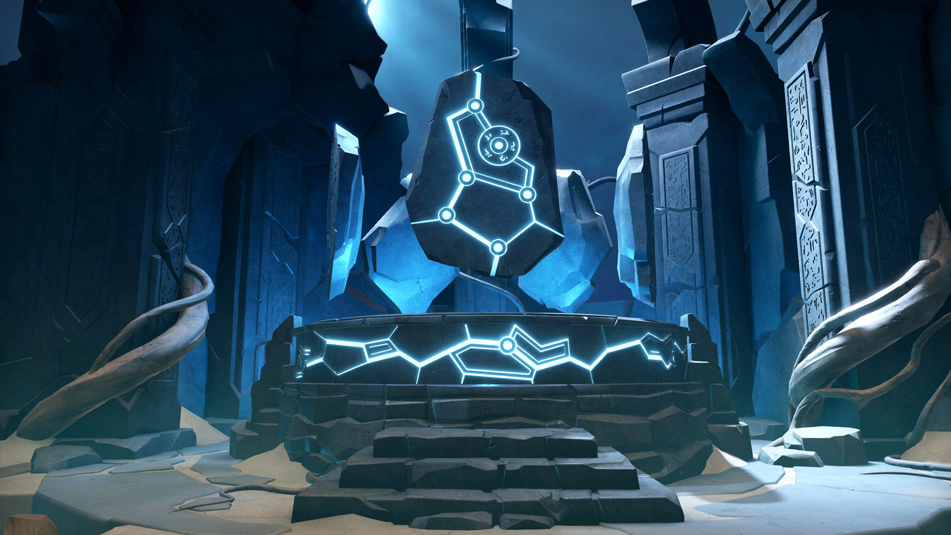Archaica The Path of Light torrent download v  (upd.07 ...