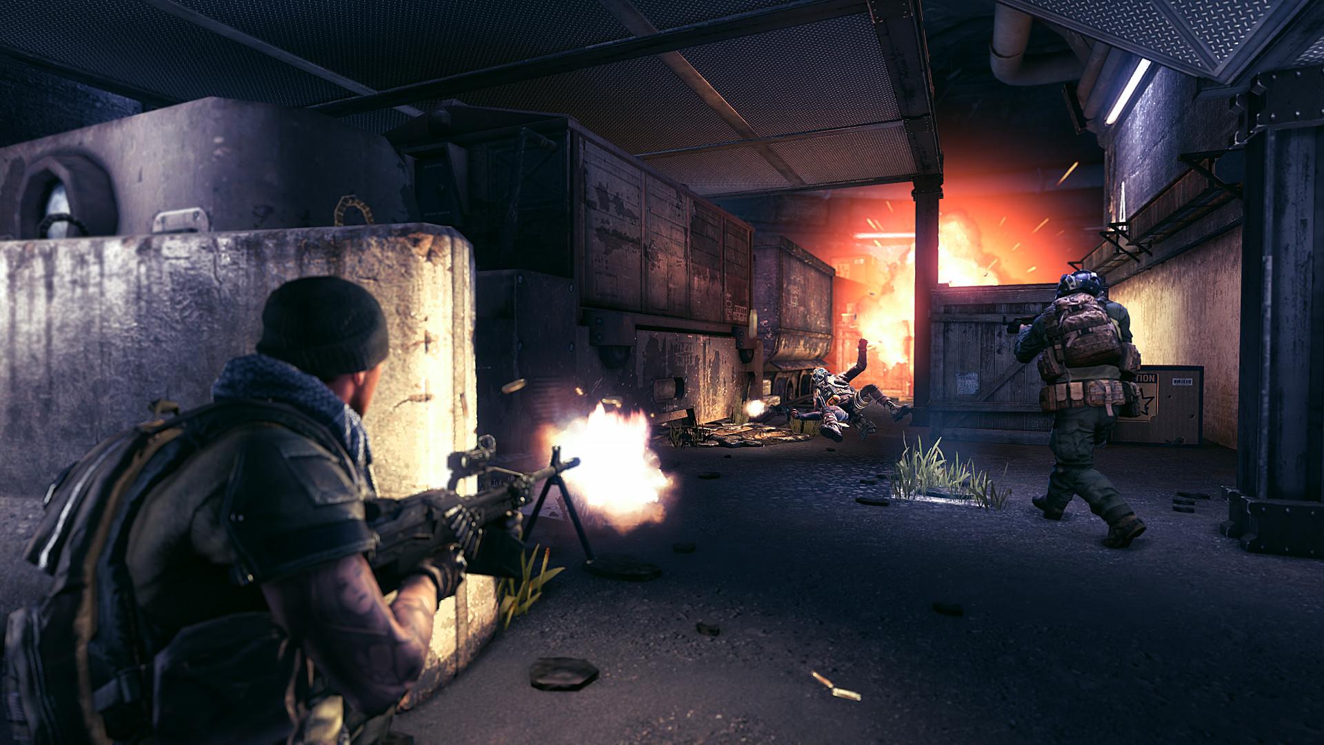 download black squad ocean of games