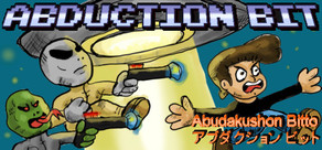 Abduction Bit