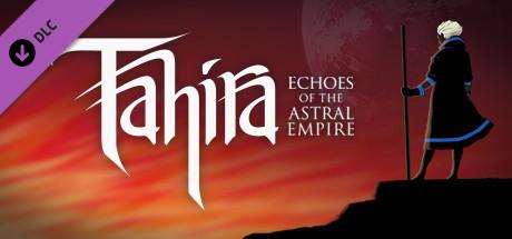 The Art of Tahira