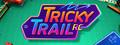 Tricky Trail RC Screenshot Gameplay
