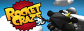 Rocket Craze 3D Screenshot Gameplay