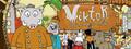 Viktor, a Steampunk Adventure Screenshot Gameplay